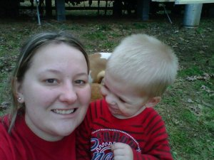 Hayden and Mommy2 (2)