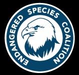 logo-endangered