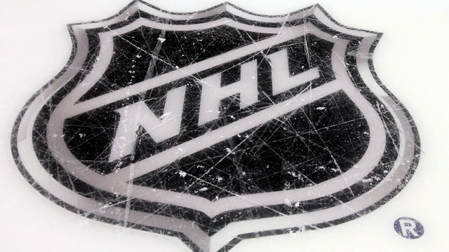 NHL Will Not Participate in 2018 PyeongChang Winter Olympics